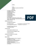 Configuraciones VTP.docx