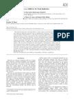 Application of Biosurfactants in Food Industry.pdf