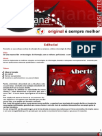 Triana Newsletter N5