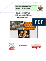 POP_Granadilla_Final_Huanuco (1).doc