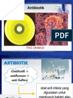 Antibakteri.ppt