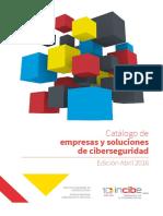 catalogo_ciberseguridad.pdf
