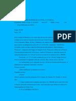 Mendoza-20-10-15-Responsabilidad-por-accidentes-El-Estado-contin-¦a-respondiendo