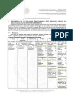 Instrumento_de_Evaluacion_Departamental_2015_2.pdf