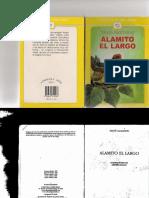 ALAMITO.pdf