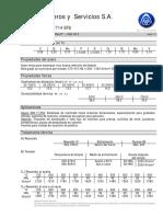 2714.pdf