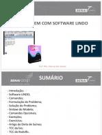Aula5-ModelagemcomSoftwareLINDO