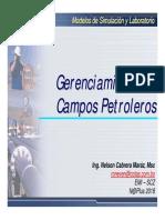 U0_01_Gerenciamiento de Campos Petroleros