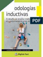 MetodologiasInductivas.pdf