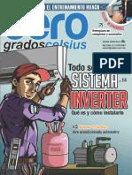 Cero Grados Mayo 2013.pdf