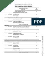 5 S2 Bidang Keahlian JCM.pdf