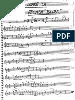 blues licks (g).pdf