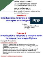 Practica-2 Ejercicios Mapa Geologico (1)