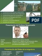 Presentación1 planificacion