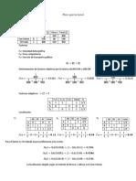 Plan operacional.docx