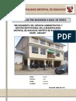 PERFIL-MEJORAMIENTO-DE-LA-GESTION-INSTITUCIONAL-final-1.pdf