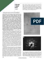 1992 Kresge Ordered mesoporous molecular sieves synthesized.pdf