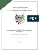 práctica-1-glandulas-endocrinas-ubicaion-y-funciones.docx