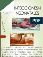 infecciones-neonatales