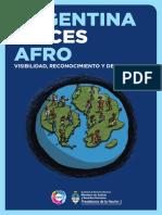 argentina raices afro.pdf