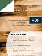 pulsaciones-2c.ppt