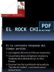 elrockchileno-130403154131-phpapp01.pdf