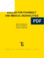English for Pharmacy and Medical Bioanalytics_978-80-246-2823-3_ukazka.pdf