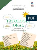 Cate histologia pdf ten
