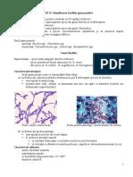 LP-12_2018-1.doc