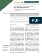 idt12015.pdf