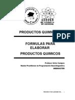 Productos+Quimicos.doc