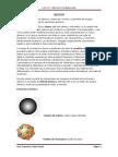 TEMA 1 Teorico Practico Quimica Gral e Inorganica