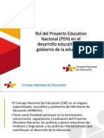 01 Ppt Cesar Guadalupe 170704
