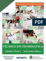 Tecnico Em Informática_Modulo I_Parte1