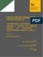 Informe Final de Ppp-horna Barriga José