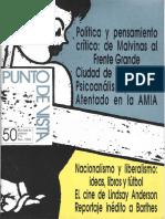 PDV50.pdf