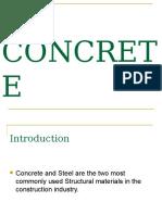 7- Concrete-1.pdf