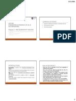 Chapter 6 - Risk Sensitivity Analysis