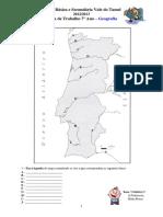 riosportuguesesfichatrabalho-110528164421-phpapp02.pdf