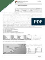 251852391-Ficha-Formativa-de-Geografia-relevo-Do-Litoral.pdf