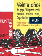 PDV54.pdf