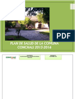 plan de salud conchali 2013 FINAL.pdf