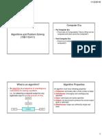 APS Lect 1-Intro