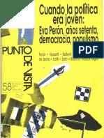 PDV58.pdf