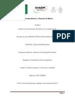 FI U5 EA ULFM Diseñodeinvestigacion1