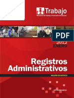 boletin_registros_administrativos_enero_2012.pdf