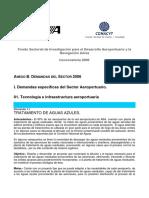 ASA Demandas 2006-01.Doc