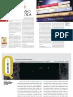 """O Processo da Pérola"" na revista da FAAP"