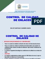 05 Tema V Control de Calidad de Enlaces.pptx