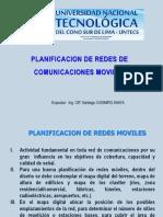 04 Tema IV Planificacion de Redes Moviles 03oct2011